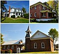 Ellett, Virginia National Register of Historic Places.jpg