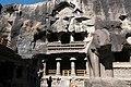 Ellora caves by Dinesh Valke (50756990498).jpg
