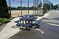 Ellsworth W. Allen Park td (2019-06-28) 087 - Baseball Field.jpg
