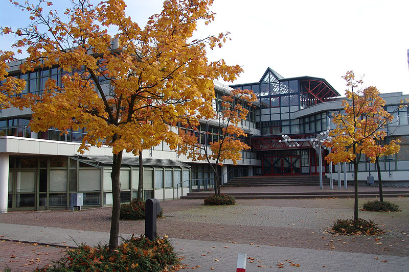File:Elly-Heuss-Gymnasium.jpg