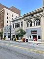 Elm Street, Elm Street, Greensboro, NC (48993242891).jpg