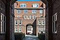 Elsässer Straße 20, 22 (Hamburg-Dulsberg).Hofseite.20641.20642.ajb.jpg