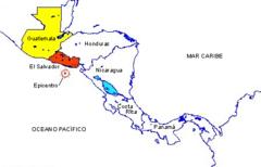 Terremotos de El Salvador de 2001  Wikipedia la enciclopedia libre