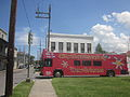 Elysian Fields Hop Tourist Bus.JPG