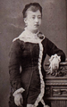 Elzira Dantas Machado, enquanto jovem solteira (pre-1882).png