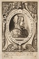 Emanuel-van-Meteren-Historie-der-Neder-land-scher-ende-haerder-na-buren 1623 MG 0890.tif