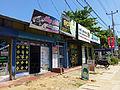 Embilipitiya-Sri Lanka (1).jpg