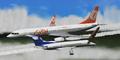 Embraergol737.png