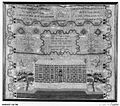 Embroidered sampler MET 164834.jpg