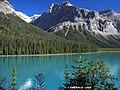 Emerald Lake - panoramio.jpg