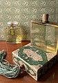 Emeraude parfum (1).jpg