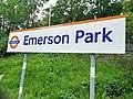 Emerson Park Signage.jpg