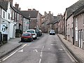 Emgate, Bedale - geograph.org.uk - 636621.jpg