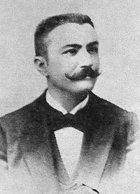 Emil Racoviță.jpg