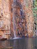 Emma Gorge waterfall.jpg