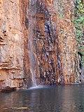 Emma Gorge waterfall.jpg