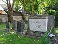 Emmerich-Neuer Friedhof PM20-16.jpg