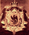 Emperor Iturbide's Coat of Arms.png