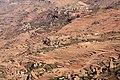 En route Sana to Hajarah, Yemen (4325259636).jpg