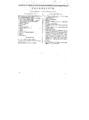 Encyclopedie volume 2-256.png