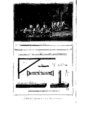 Encyclopedie volume 3-300.png