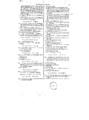 Encyclopedie volume 3-345.png