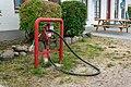 Endelave - Gasstation.jpg