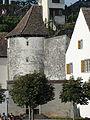 Endingerturm - Einsiedlerhaus - ZSG Wädenswil 2012-08-12 18-16-30 (WB850F).JPG