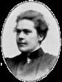 Endis Ingeborg Bergström - from Svenskt Porträttgalleri XX.png