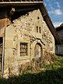 Englisberg Ofenhaus Nr.6 (2).jpg
