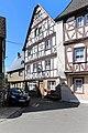 Enkirch Am Wallgraben 17 3830.jpg