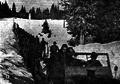 Enota Jugoslovanske ljudske armade na zimski vaji.png