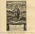 Enrico III di Valois (1551-1589)1 - Artus, Thomas-Les Hermaphrodites, 1605.jpg