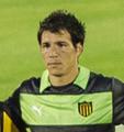 Enrique Bologna.png