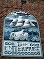 Enterprise, Holborn, WC1 (3111692668).jpg