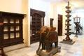 Entrance Lobby - Raja Dinkar Kelkar Museum, Pune.tif