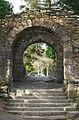Entrance archway Glendalough.jpg