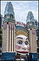 Entrance to Sydney Luna Park-1 (38597031875).jpg