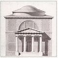 Entwurf für das Schimmelmann-Mausoleum von Antolini.jpg