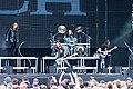 Epica - Wacken Open Air 2015 - 2015212110955 2015-07-31 Wacken - Sven - 1D X - 0006 - DV3P1231 mod.jpg
