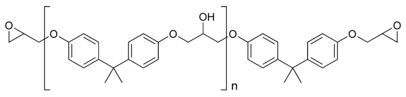 798px-Epoxy_prepolymer_chemical_structure