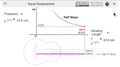 Equal Temperament - Open String.png