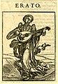 Erato (BM 1929,0416.53).jpg