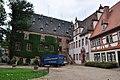 Erbach - Erbach Castle - geo.hlipp.de - 27086.jpg
