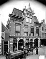 ErfgoedLeiden LEI001015956 Drankenhandel en limonadefabriek van W.Alt op de Hogewoerd in Leiden.jpg