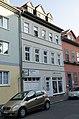 Erfurt, Augustinerstraße 42-001.jpg