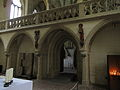 Erfurt-Predigerkirche-Lettner-und-Chorschranke.jpg