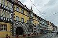 Erfurt.Johannesstrasse 169 20140831.jpg