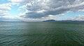 Erhai Lake Dali 02.JPG