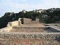 Erice Sicily Italy 05.jpg